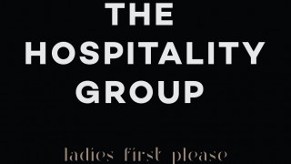 Hoofdafbeelding The Hospitality Group